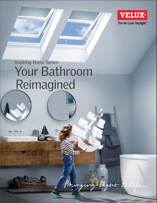 bathroom-productguide (1)