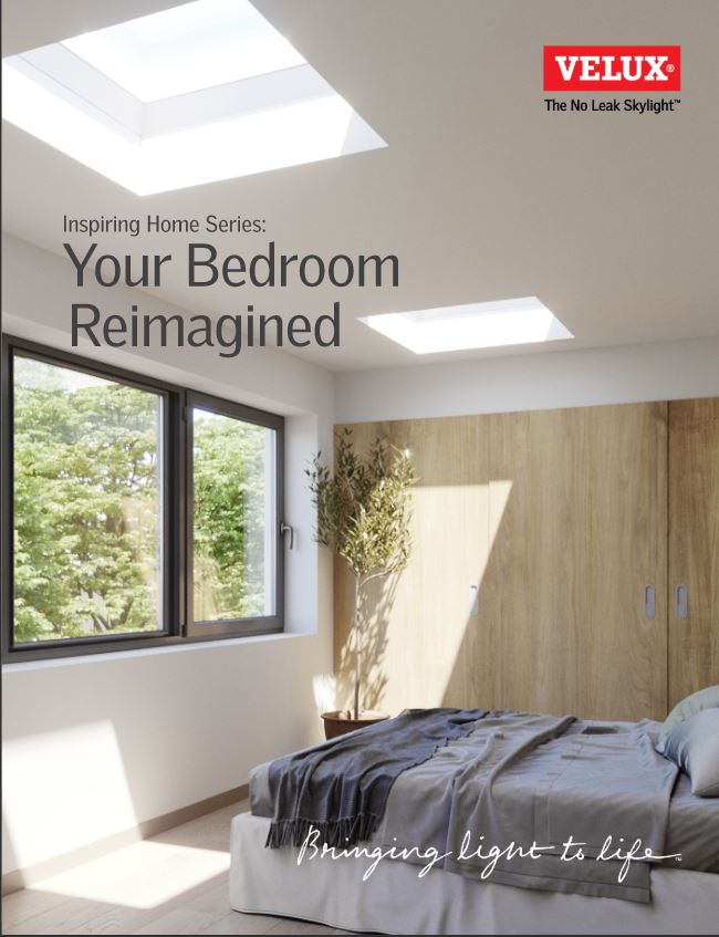 bedroom-productguide (1)