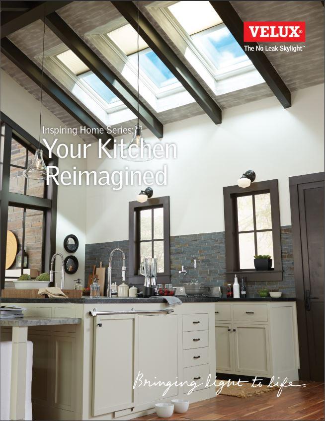 kitchen-productguide (1)