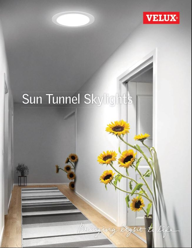 suntunnel-productguide