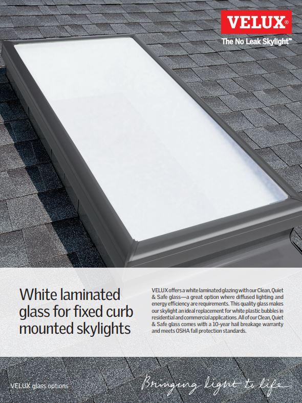 whiteglass-productguide (1)