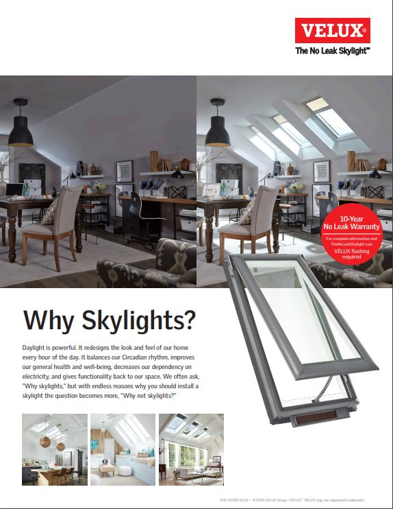 whyskylights-productguide (1)