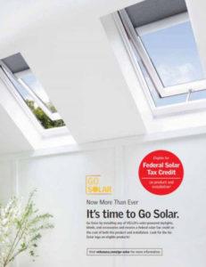go_solar 2020