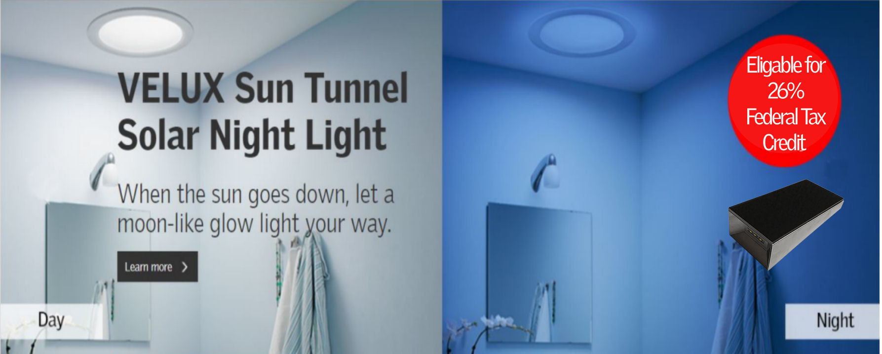 solar-night-light-26%