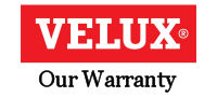 Our Warranty_S