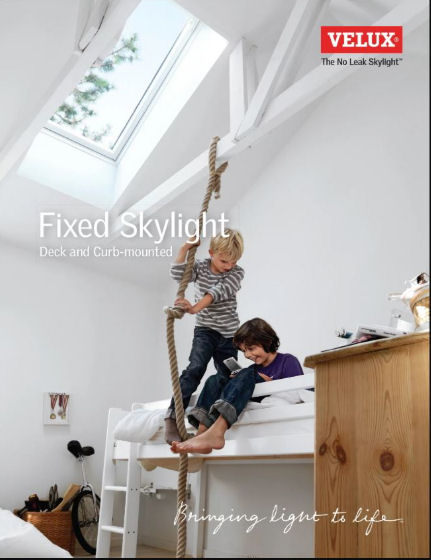 Velux_fixed_skylight_product_guide_