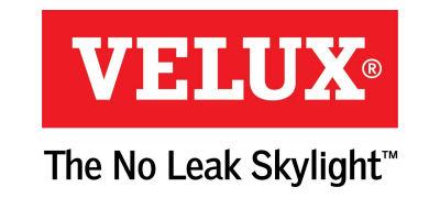 the-no-leak-skylight_S
