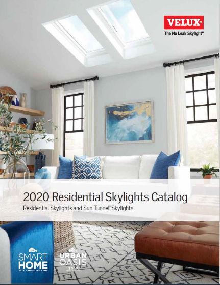velux_2020l_Residential_catalog