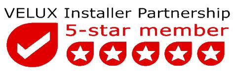 5_star_installer
