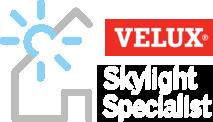 skylight-specialist